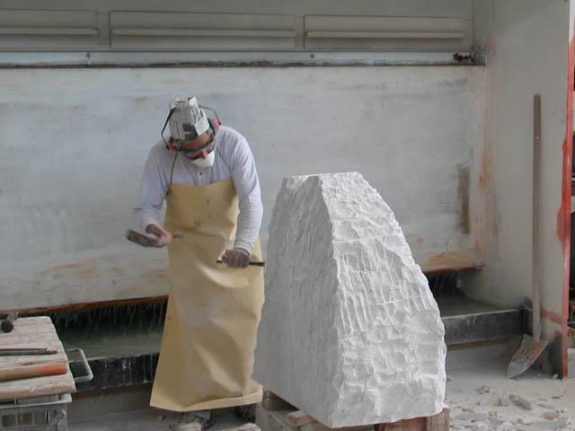 boncoddo-lavorazione-marmi-graniti-rivestimenti-messina-7.jpg