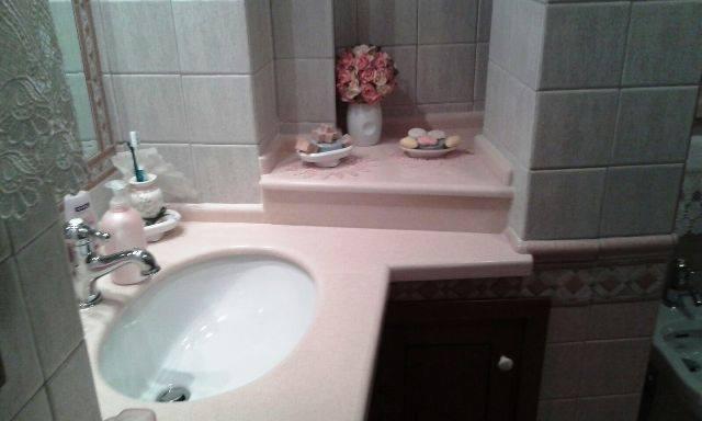 galleria-arredamenti-bagno-(1)