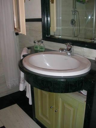 galleria-arredamenti-bagno-(10)