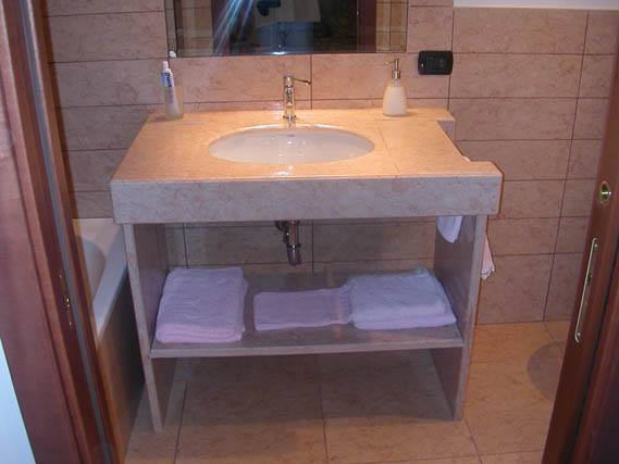 galleria-arredamenti-bagno-(2)
