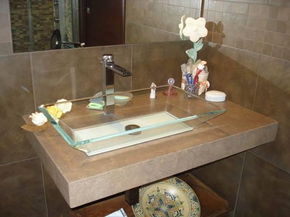 galleria-arredamenti-bagno-(7)