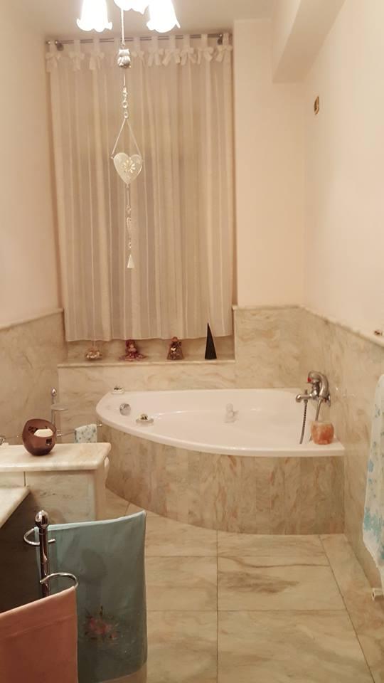 galleria-arredamenti-bagno-(9)