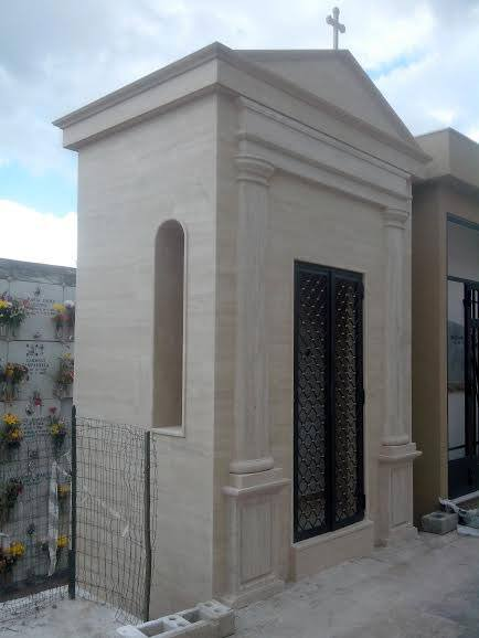 galleria-arte-funeraria-2.jpg