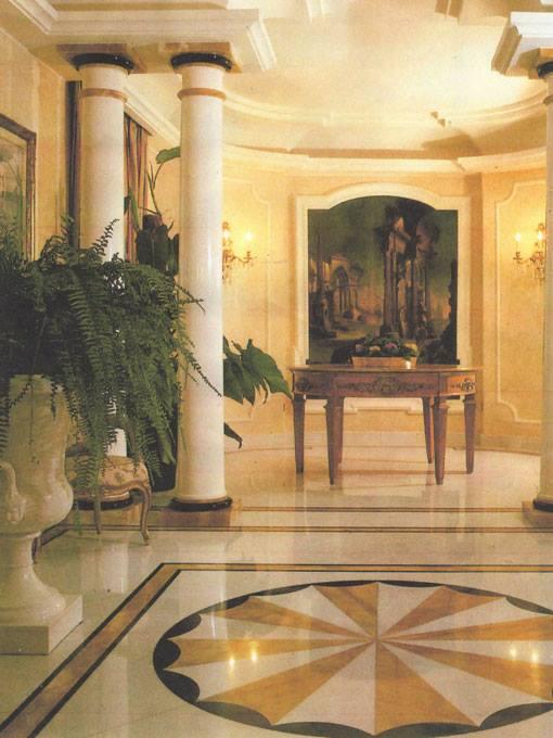 galleria-colonne