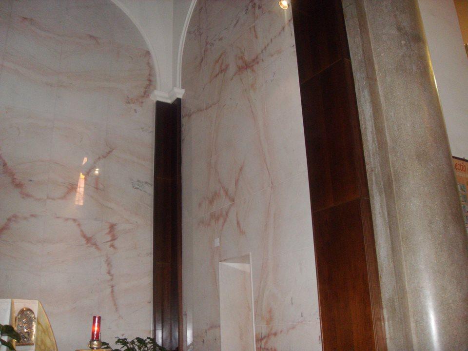 galleria-lavori-sacri-(3)