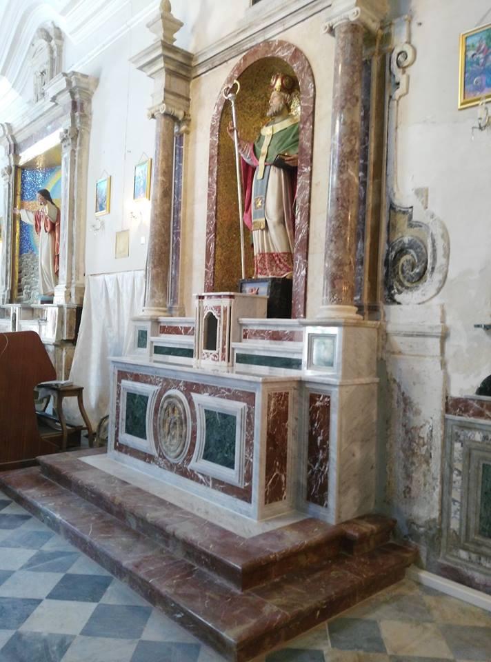 galleria-lavori-sacri-(4)