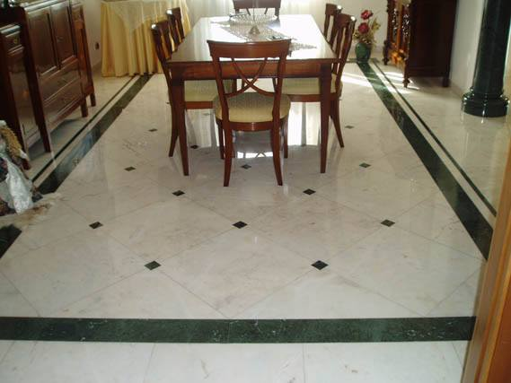 galleria-pavimenti-(2)