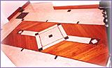 galleria-pavimenti-(3)