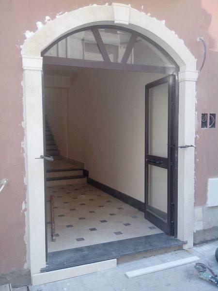galleria-portali-(1)