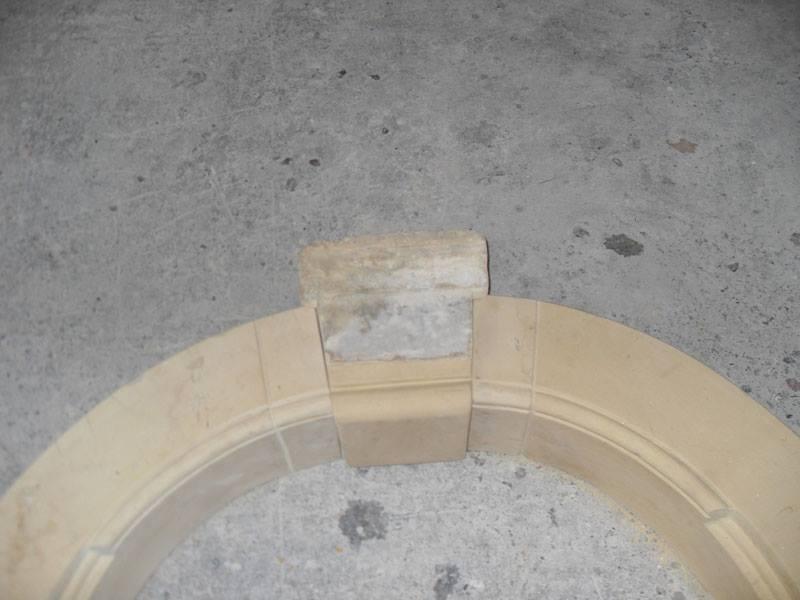 galleria-portali-(2)