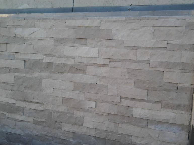 galleria-rivestimenti-in-pietra-(1)