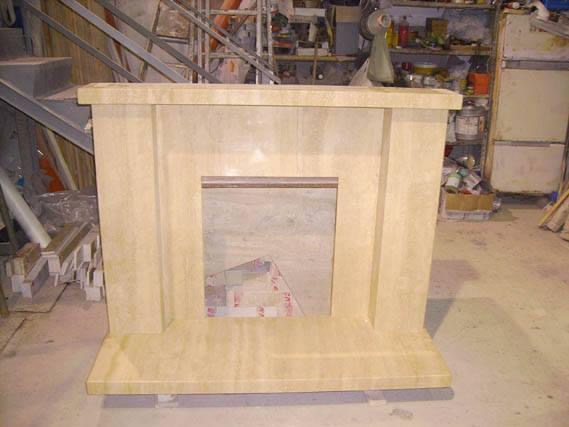 galleria-rivestimenti-in-pietra-(2)