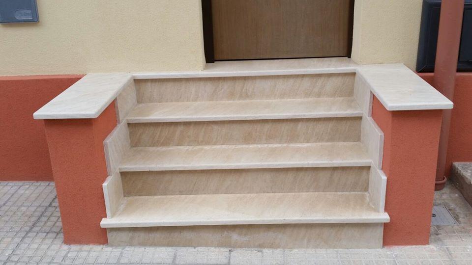 galleria-scale-esterne-(1)