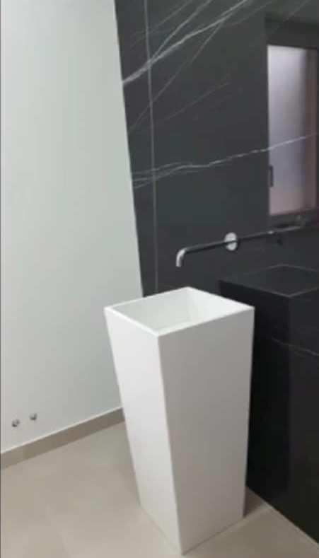 galleria-arredamenti-bagno-(15)