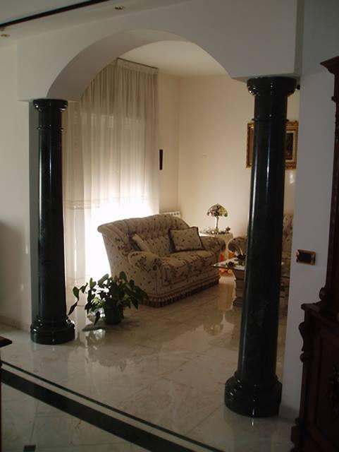 galleria-colonne-2