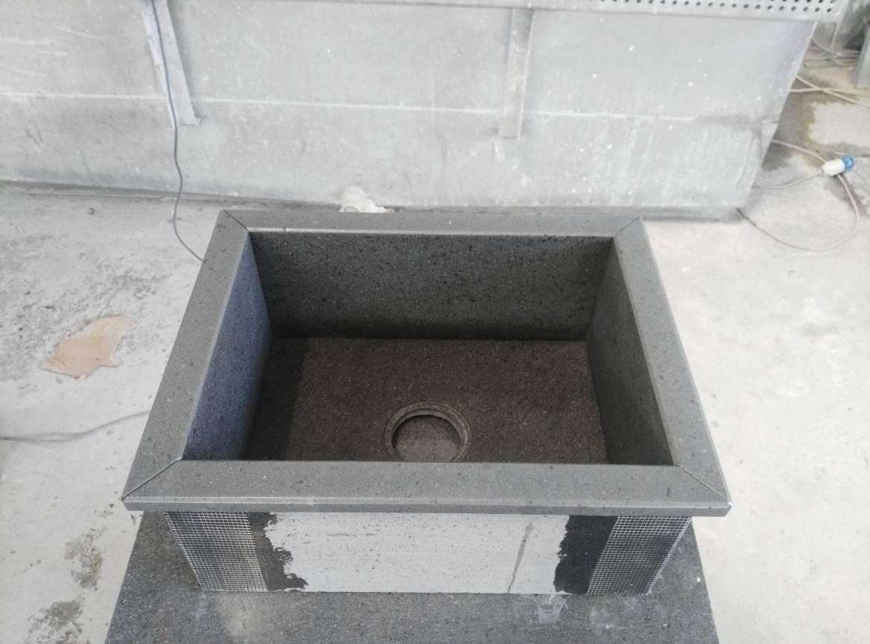 lavabo-sovrapiano-in-pietra-spazzolata-scaled.jpg